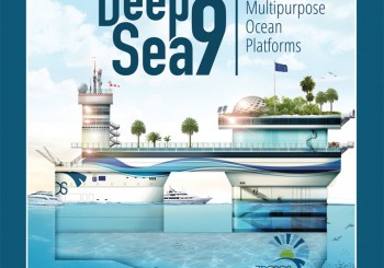 The Journal of Ocean Technology