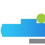Donaire, una nueva empresa de diseño y de comunicación