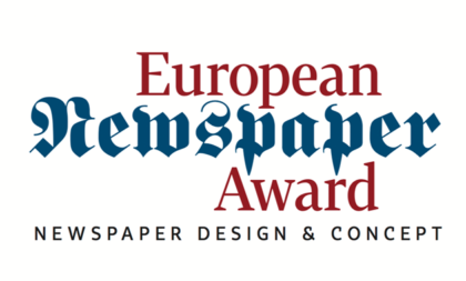 europeannewspaperaward2016